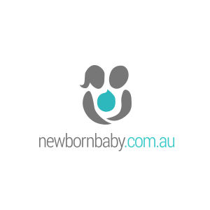 Egg Donor And Egg Donation
